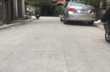 Cho thuê HXH 475/6 Huỳnh Văn Bánh, Quận Phú Nhuận