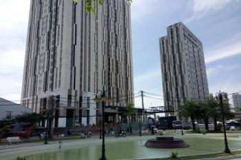 Căn hộ Centana Thủ Thiêm 97m2, 3PN chỉ 36 triệu/m2 có VAT, rẻ hơn dự án khác 5 triệu/m2
