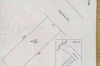 Dãy 9 phòng trọ mặt tiền lộ 10m KDC đường Nguyễn Văn Cừ gần Đại Học Y Dược, giá 6.2 tỷ
