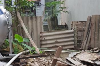 Bán đất phân lô Tân Mai, ô tô vào nhà, 45m2, giá thương lượng