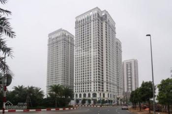 Cần bán căn góc R1.23.04, tầng 23, diện tích 99m2, 3PN view Hồ Tây, chung cư Sunshine Riverside