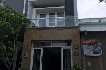 Bán nhà chính chủ, 3 lầu, 5PN, 4WC, Nguyễn Thị Tú, BHH Bình Tân, 6 tỷ 150