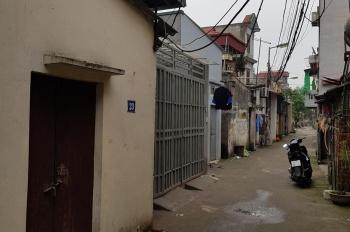 Bán nhà 1 tầng, 3 phòng ngủ, 100m2, đường Vũ Xuân Thiều