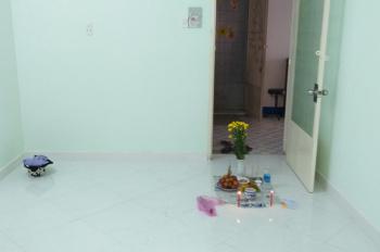 Bán chung cư MT Hoa Sứ, và Hoa Cau, P7, Phú Nhuận, DT: 35m2, 1PN + 1WC. Giá: 1.58 tỷ