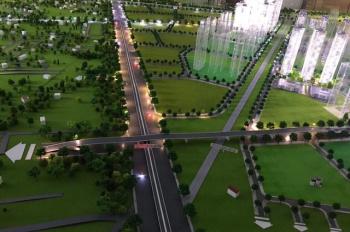 Độc quyền - Hàng tại dự án Geleximco khu A- B - C- D hàng nét rẻ nhất thị trường