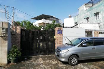 Cho thuê biệt thự nguyên căn phường Cát Lái, Q2. LH: 0903747287