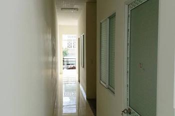 Bán nhà một trệt một lầu, 900tr, ở Phước Tân