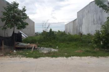 Bán 4 lô MT sau THPT Trường Chinh, Tân Hưng Thuận, Q12, SHR, giá 2.9 tỷ/80m2. LH: 0914439632