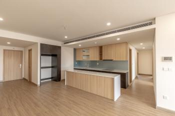 CK lên tới gần 100 triệu khi khách hàng mua căn hộ tại dự án Apec Aqua Park. LH 0916803331