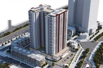 Cần cho thuê căn hộ 2PN full đồ đạc tại chung cư The One Gamuda. LH: 0941.68.1995