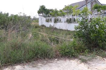 Bán đất xây nhà ở gần ngay uỷ ban và làng du lịch làng chài Hàm Ninh
