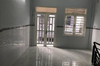 Bán nhà hẻm 186 Nguyễn Súy, P Tân Quý, 4x7m vuông vức, 1 trệt, 1 lầu, 2PN, 2WC, 2,850 tỷ