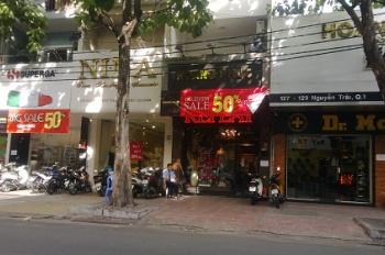 Cần tiền bán gấp nhà góc 2 mặt tiền Bửu Đình, P. 5, Q. 6, 2 lầu, giá 6,2 tỷ TL