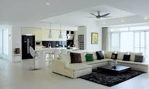 Chủ nhà cần tiền bán gấp chung cao cấp Riverside Phú Mỹ Hưng Q7, DT 85m2 giá 3.3 tỷ 0916818448