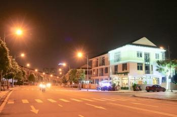 Mở bán đợt cuối biệt thự Dương Nội, phân khu An Phú Shop Villa 8.7 tỷ 162m2, LH: 0868 868 636