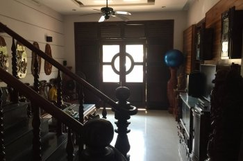 Bán nhà 3 tầng MT Phạm Cự Lượng, đoạn gần Nguyễn Công Trứ, kinh doanh sầm uất. LH: 0935.205.467