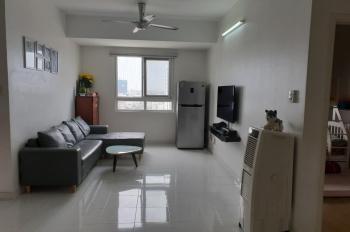 Cho thuê căn hộ cao cấp Flemington Lê Đại Hành, Q11, DT: 100m2, 3PN, giá 17tr, LH: 0909 517 119