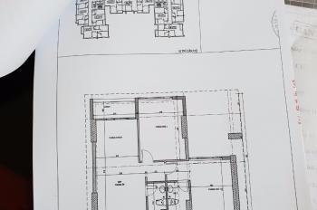 Tôi bán lại căn hộ Mỹ Đình Plaza 2 số 2 Nguyễn Hoàng, Mỹ Đình giá chỉ 2,3 tỷ. LH 0967.211.889