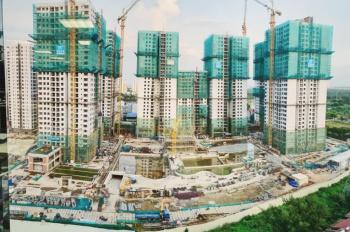 Saigon South Residence giá gốc - 3PN lầu cao view sông 3.4 - 3.6 tỷ, view nội khu 3.05 - 3.2 tỷ