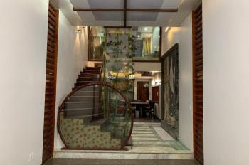 Cho thuê nhà 176 lô 22 Lê Hồng Phong, Ngô Quyền, Hải Phòng