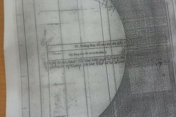 Bán đất mặt đường DT 152m2, giá 1,52 tỷ tại Phú Minh, Phú Xuyên, Hà Nội. LH 0981 782 567 Ms Dung