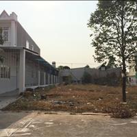 Đất trung tâm hành chánh thị xã Bến Cát, liền kề khu công nghiệp, giá 485tr/nền (5x20m)