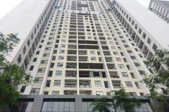 Cần bán gấp căn hộ 3PN, chung cư Golden West, ban công TB, cửa ĐN, giá 2.6 tỷ. LH: 0982.545.767
