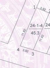 Bán nhà 3.5 tầng, Võng La, Đông Anh, Hà Nội. LH: 0929658294