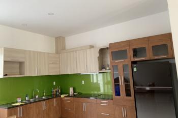 Nhà phố Compound Khang Điền Melosa cho thuê - đầy đủ nội thất cao cấp - 1 trệt, 2 lầu: 0901 471 950