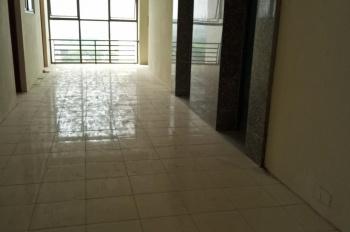 CC bán CHCC cán bộ công an quận Long Biên, phường Thượng Thanh. LH: 0989090924