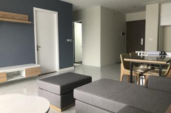 Cho thuê căn hộ tòa M3 4106  81,7m2 Metropolis - 29 Liễu Giai, Ba Đình, Hà Nội