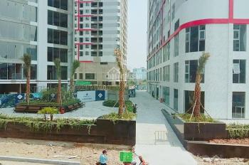 Chính chủ bán cắt lỗ căn Ip2-2309 2PN dự án Imperial Plaza 360 Giải Phóng