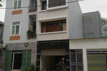 Bán nhà thị trấn Quang Minh, Mê Linh, 3 tầng, giá rẻ
