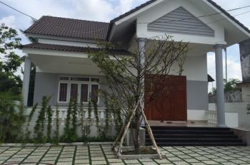 Bán nhà tại khu phố Bình Hòa, Phường Bình Nhâm, Thị xã Thuận An. Lh chính chủ Chị Lan : 0333090909