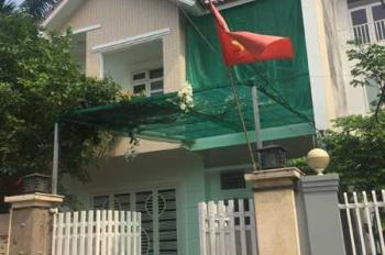 Chính chủ sang nhượng nhà riêng tại Phường Đông Hải 1, Hải An, Hải Phòng