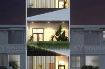 Chính chủ chuyển công việc nên bán nhanh KS Mini đường Lương Thế Vinh full nội thất gỗ cực đẹp