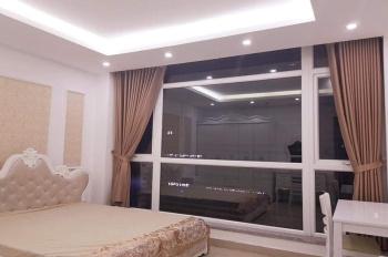 Alohome - Cho thuê chung cư Plaza, 3PN, 10 triệu/tháng