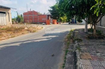 Bán gấp: Đất nền P5 Vĩnh Long gần đường 14/9, sổ đỏ chính chủ, chỉ 7 triệu/m2, LH 0901424258