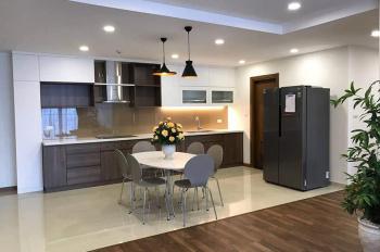 Tôi cần cho thuê căn hộ 3PN full nội thất cao cấp tại An Bình City, Bắc Từ Liêm. LH 0971923638