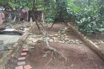 Bán đất Miêu Nha, Nam Từ Liêm, DT 60m2, giá 30tr/m2, hướng Bắc. SĐCC, liên hệ 0975-771-038