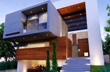Chính chủ cần bán biệt thự song lập 3 mặt tiền, dự án Lavila Kiến Á 5.5*17.6m, LH 0977771919