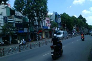Bán nhà mặt tiền đường Lê Quốc Trinh, Tân Phú - DT 3.5 x 19m, nhà cấp 4, giá 5.5 tỷ