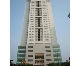 Bán căn hộ chung cư 149m2, 3PN tòa M5 Nguyễn Chí Thanh. DT: 149m2 gồm 03 phòng ngủ, phòng khách