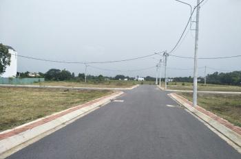 Bán đất thổ cư trung tâm Quận Tân Phú, giá tốt cho mọi người