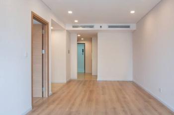 Bán căn hộ 71m2 CC Rivera Park 69 Vũ Trọng Phụng, giá chỉ 2,4 tỷ bao phí sang tên, hỗ trợ vay NH
