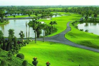 Bán đất nền thành phố Biên Hòa, giá 1 tỷ 3 là có nền, LH: 0939362818