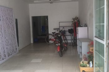 Bán nhà đất thổ cư Văn Giang, chính chủ