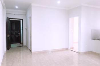 Giảm 70tr cho khách hàng khi mua căn hộ Mỹ Phúc, quận 8. LH: 0703985344 - Giang