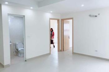 Cho thuê căn hộ chung cư khu vực Hà Đông, giá tốt nhất. LH: 0847988958