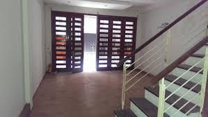 Nhà 4 tầng, 60m2 trong ngõ 71 Láng Hạ cần cho thuê, ngõ rộng 6m, địa chỉ cụ thể dễ tìm, giá 16tr/th